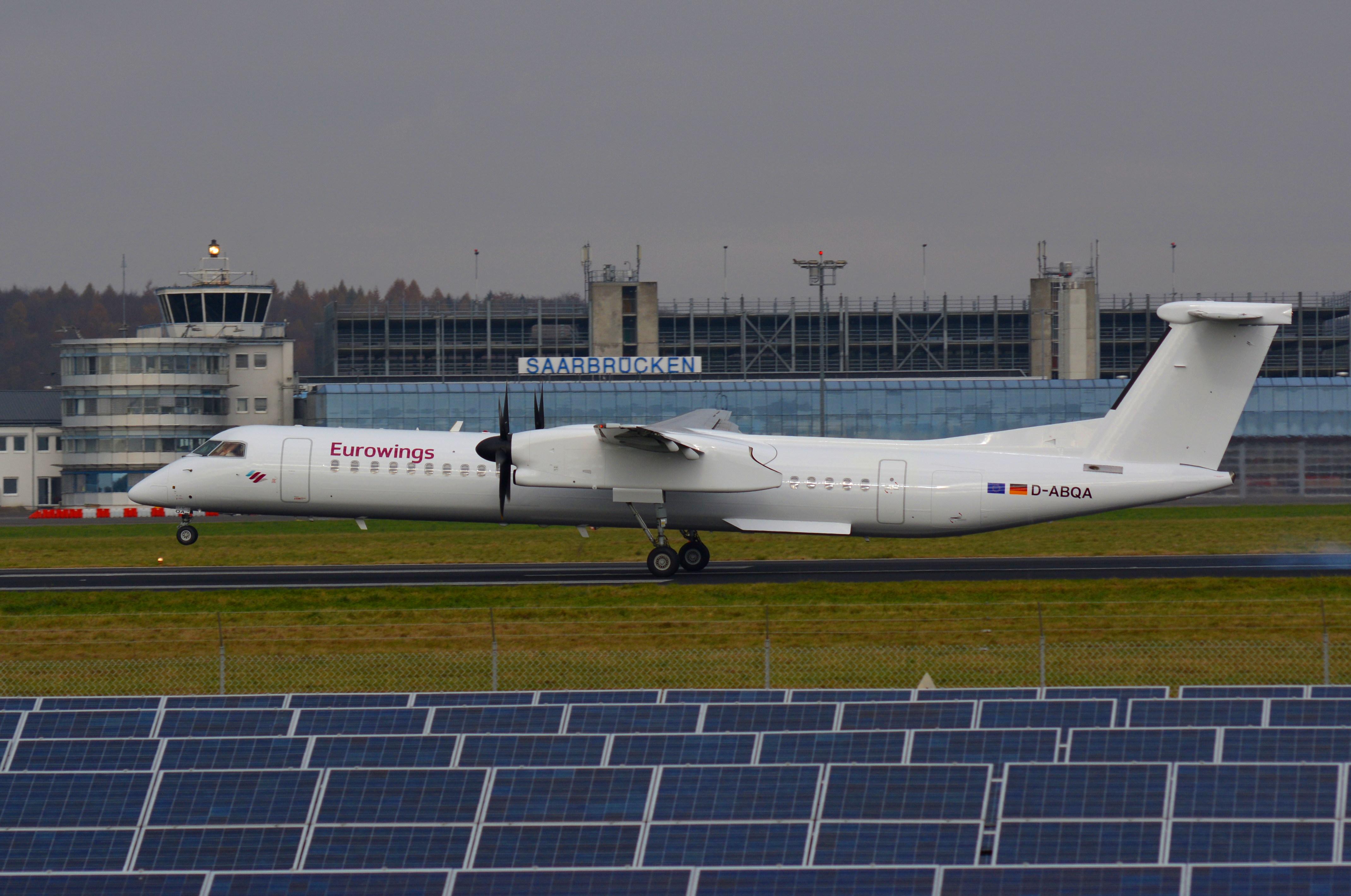 LGW startet Einflottung der Embraer 190
