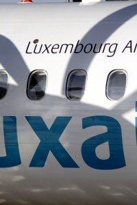 Luxair fliegt in tiefrote Zahlen