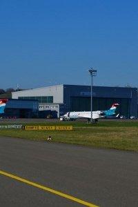 Jetzt Plätze sichern bei den SCN Airport-Führungen