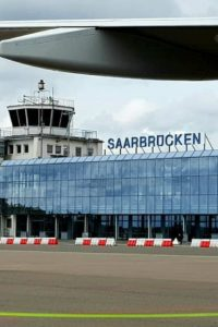 Saarbrücker Fluggäste wollen fliegen nach….. – (Voting-Ergebnis)