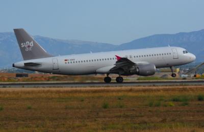 Sonderflüge ab Saarbrücken nach Kroatien & Italien
