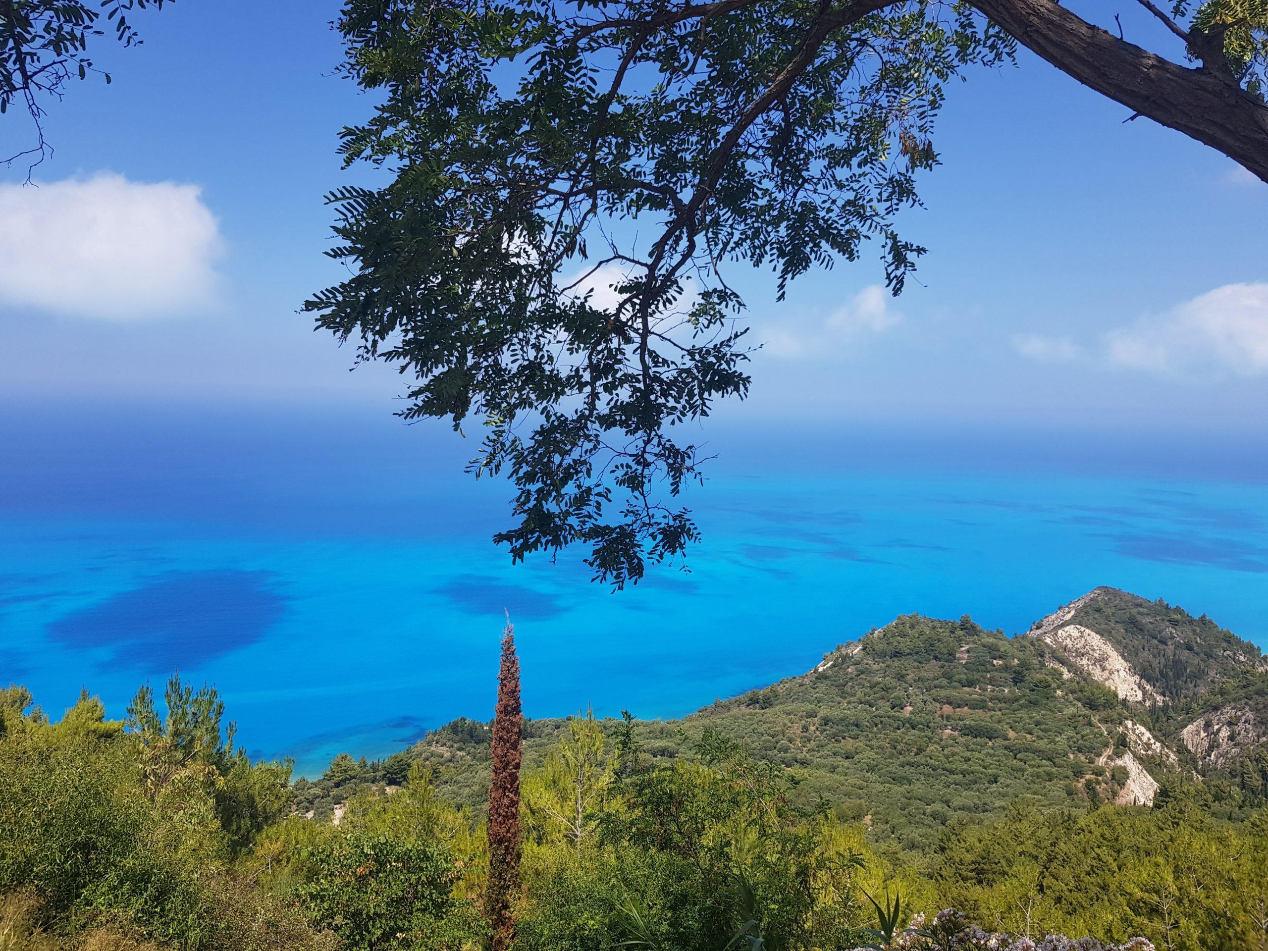 Epirus und Lefkada: Geheimtipp in Griechenland!