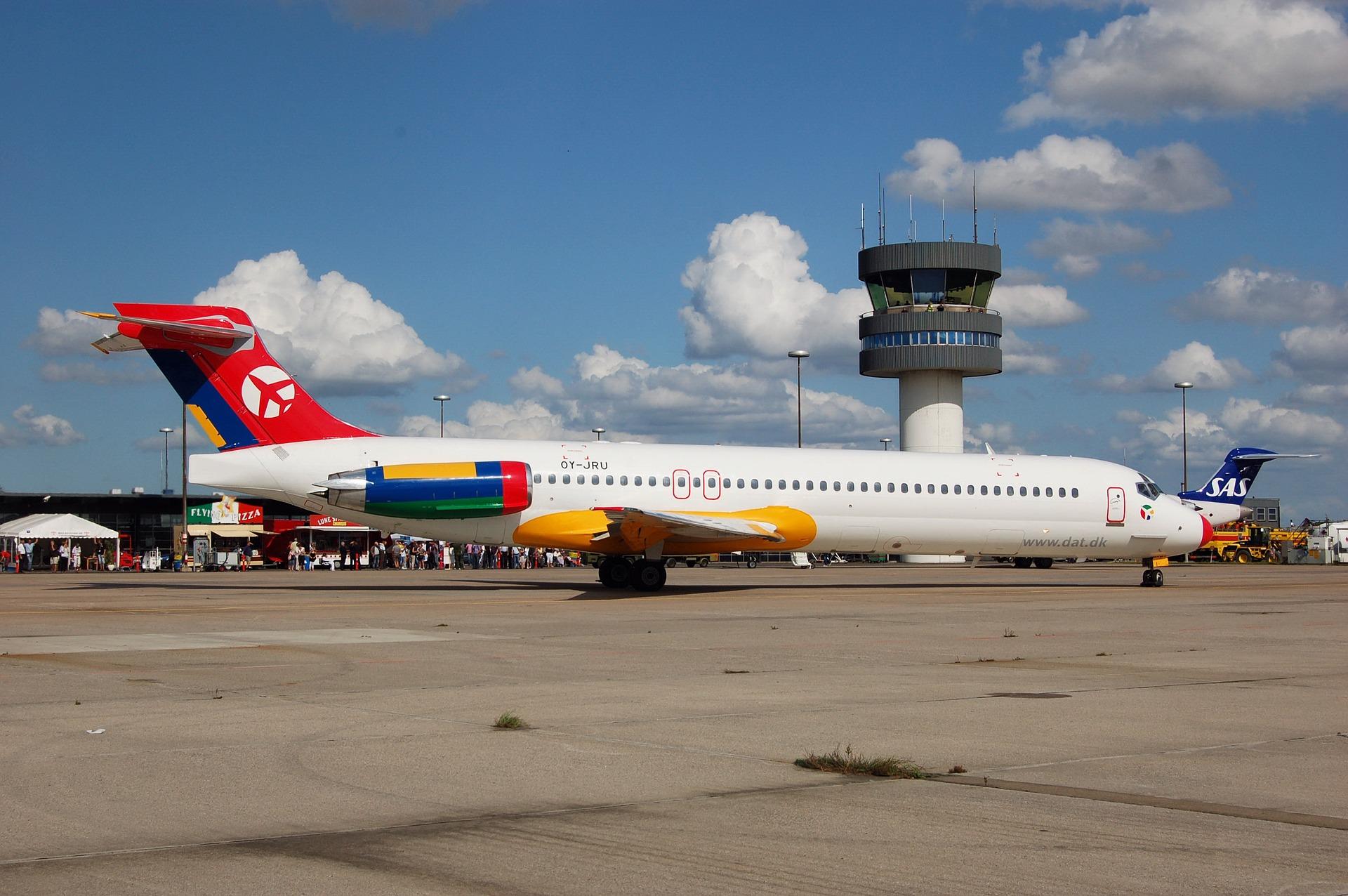 Luxair wird SCN-HAM nicht mehr fliegen – DAT fliegt weiter