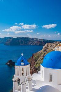 Stark ausgebautes Griechenlandprogramm zum Saisonstart
