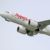 Profilbild von A320neo